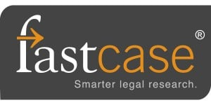 Fastcase - Login here