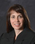 https://www.akronbar.org/userassets/ABA/ABA/userimages/judge%20tammy%20o'brien.jpg